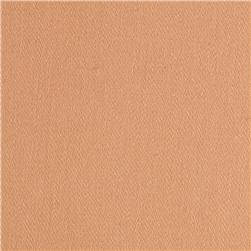 Amy Butler Decorator Solids Peach