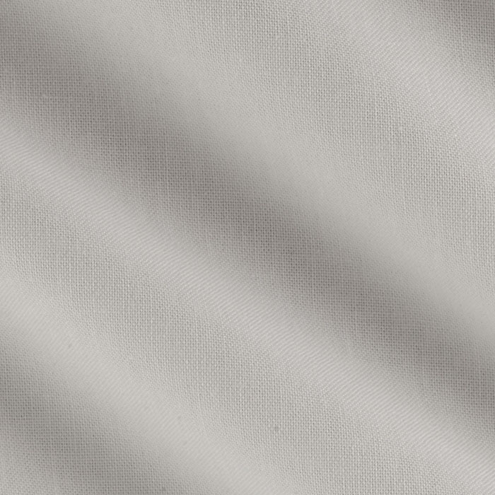 Kona Premium Cotton Ultra White Fabric