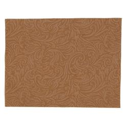 Embossed Felt Galleria 9'' x 12'' Craft Cut