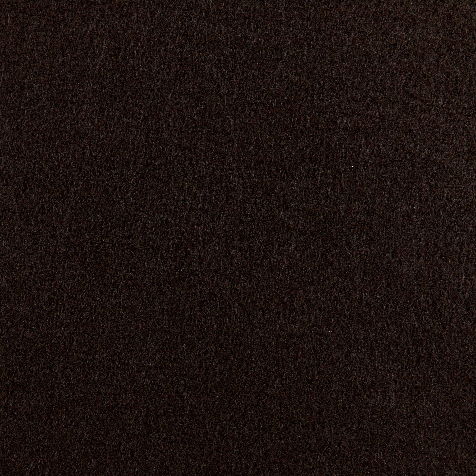 Fabric.com coupon: 72'' Classic Felt Cocoa Brown