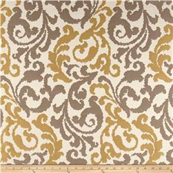 Kelly Ripa Home Graceful Curves Jacquard Sundance