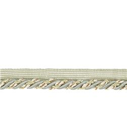 Fabricut Icicle Cord Trim Willow