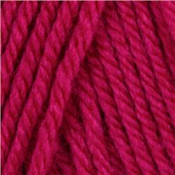 Lion Brand Vanna's Choice ® Baby Yarn (139)
