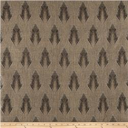Starlight Nina Jacquard Grey