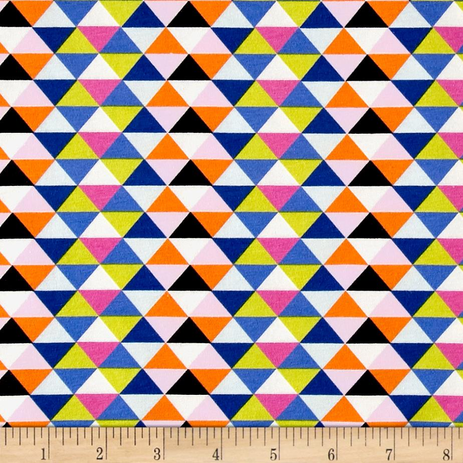 Knit fabric discount designer fabric for Wholesale childrens fabric