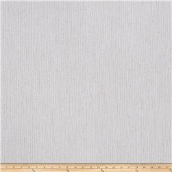 Fabricut 50007w Hopeful Wallpaper Taupe 02 (Double Roll)