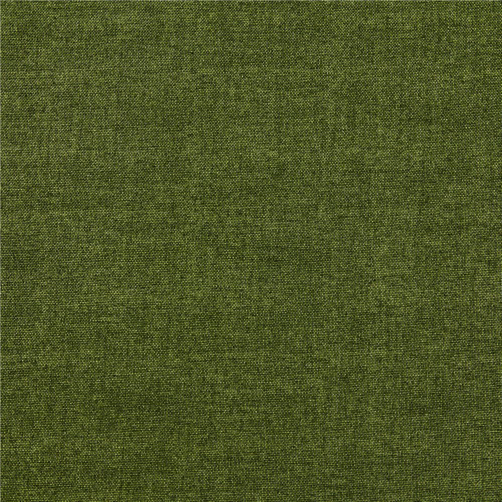 Dark Cotton Linen Fabric Com