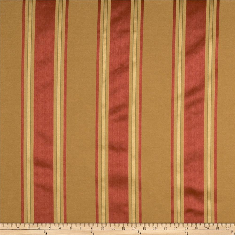 Jaclyn Smith Home Decor Discount Designer Fabric