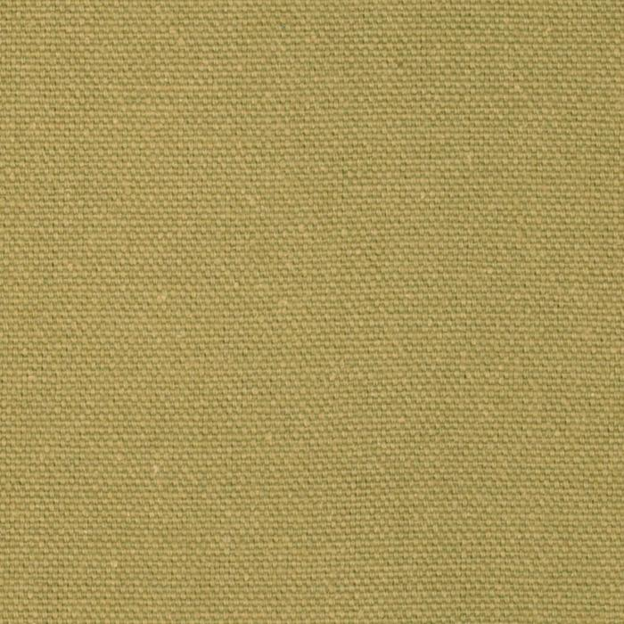 9.3 oz. Canvas Duck Khaki