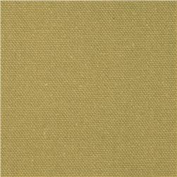 9 oz. Canvas Khaki