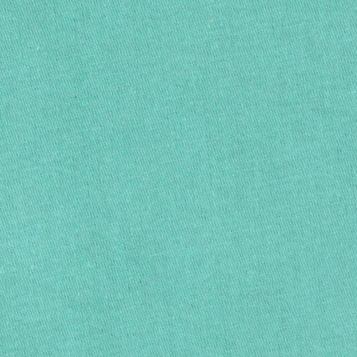 Waverly Modern Essentials Glamour Turquoise