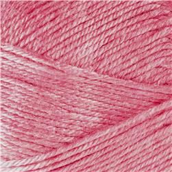 Lion Brand Heartland  Yarn Denali