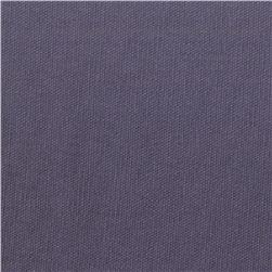 Covington Pebbletex Canvas Plum