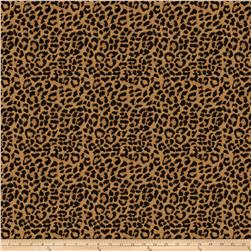 Black and Gold Home Decor Fabric Shop Online at fabriccom