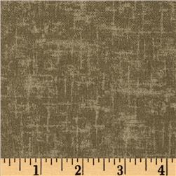 Maco Indoor/Outdoor Barts Texture Sand