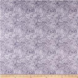 "108"" Wide Essentials Quilt Backing Chopsticks Grey"