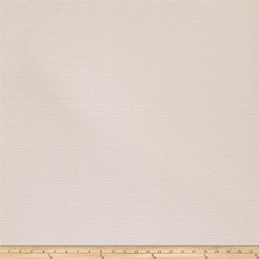 Fabricut 50125w Kadiri Wallpaper Almond 02 (Double Roll)