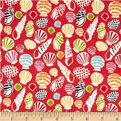 Blend Sun-sational Beachcomber Coral