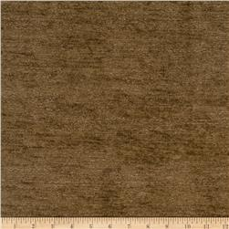 Fabricut Aquarelle Chenille Timber