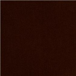 Michael Miller Cotton Couture Solid Brown