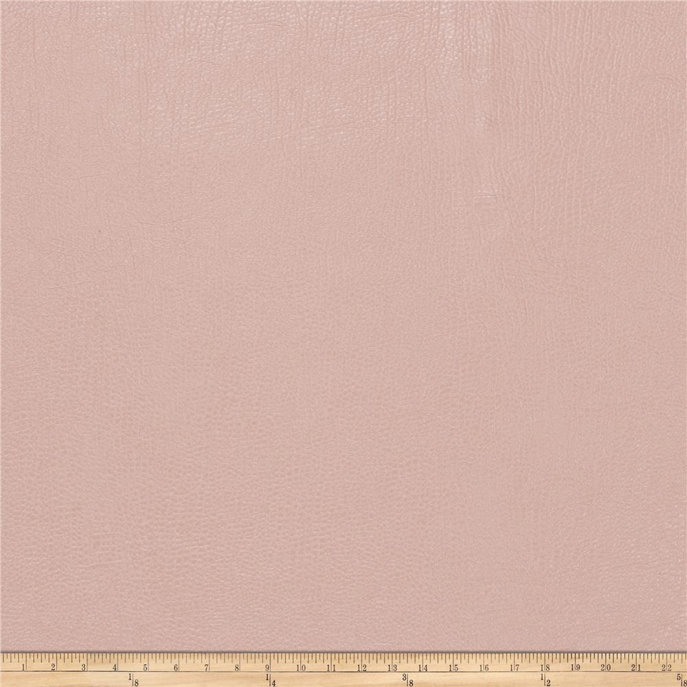 Trend 03343 Faux Leather Primrose