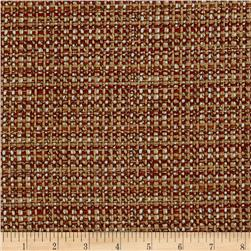 Covington Jackie-O Backed Tuscan Tweed Sun
