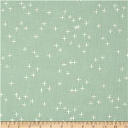 Birch Organic Mod Basics 3 Wink Mint