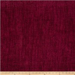 Fabricut Incline Chenille Mulberry
