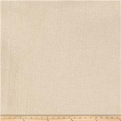 Trend 1509 Faux Silk Ivory