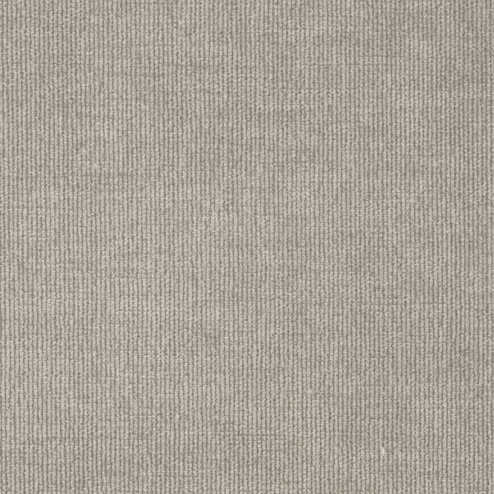 Eroica Milano Velvet Silver Fabric by Eroica in USA