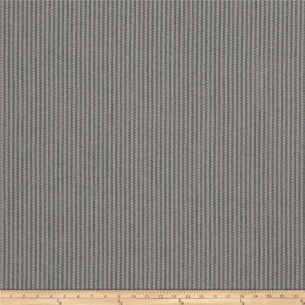 Trend 03608 blackout slate discount designer fabric for Where to order fabric
