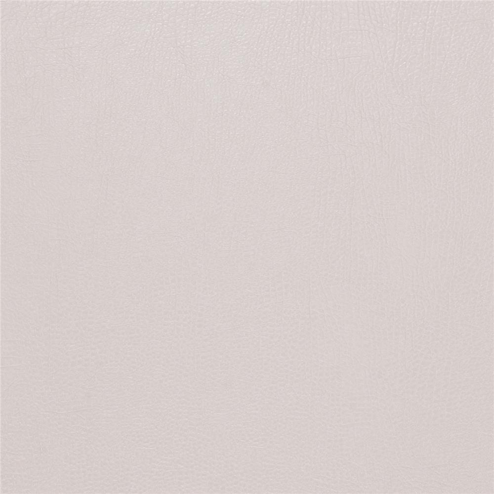 Fabricut 03343 Faux Leather Dove