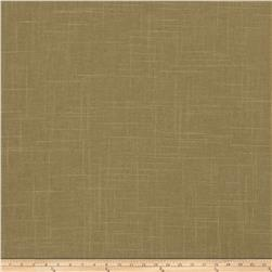 Fabricut Haney Linen Viscose Green Tea