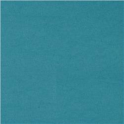 Swavelle/Mill Creek Indoor/Outdoor Fresco Solid Pool Fabric