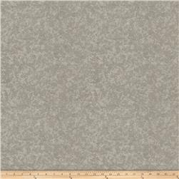 Fabricut Cosmo Sheen Pewter Shimmer