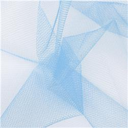 "54"" Diamond Net Cotillion Blue"