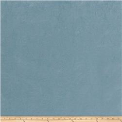 Fabricut Arctic Glaze Faux Leather Aegean