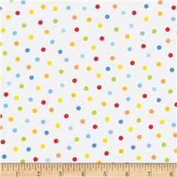 Fun & Games Polka Dot Multi