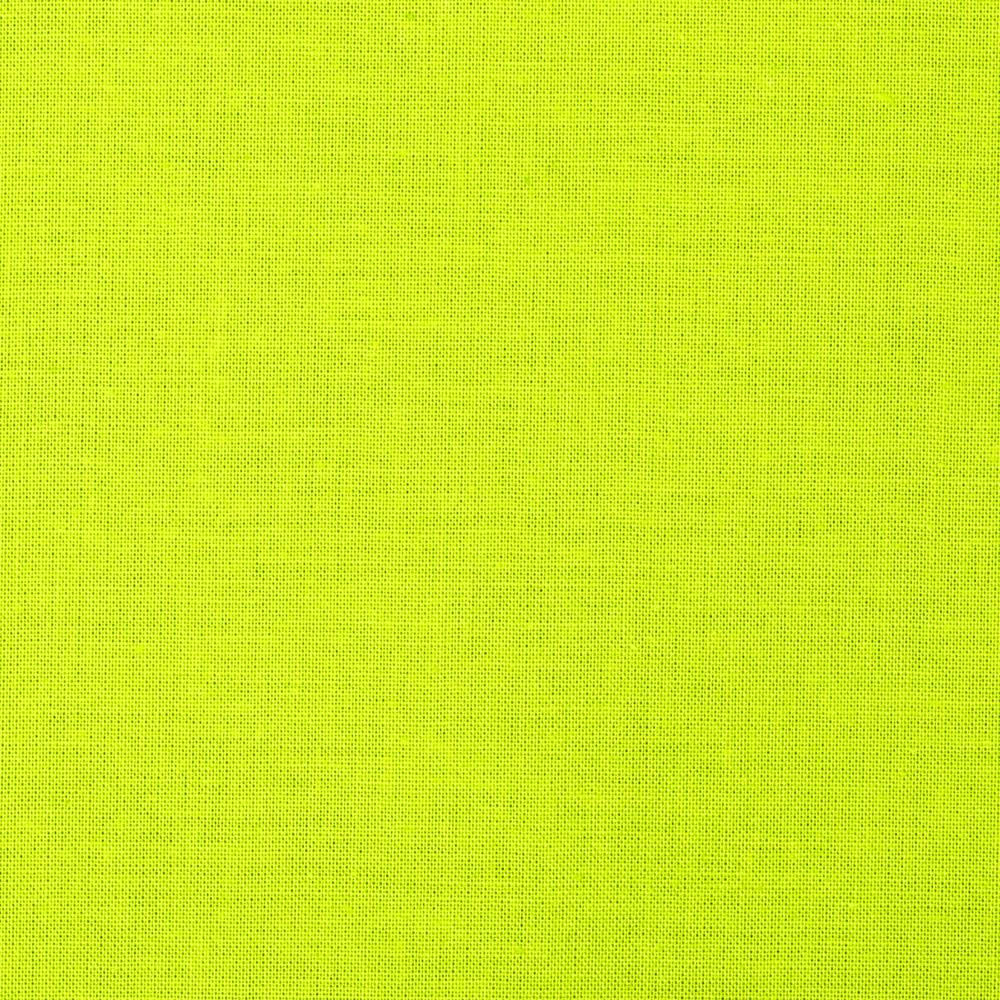 Kona Cotton Limelight