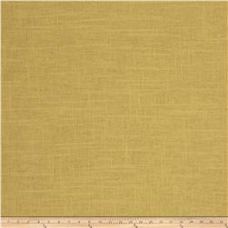Jaclyn Smith 2636 Linen Blend Chamois