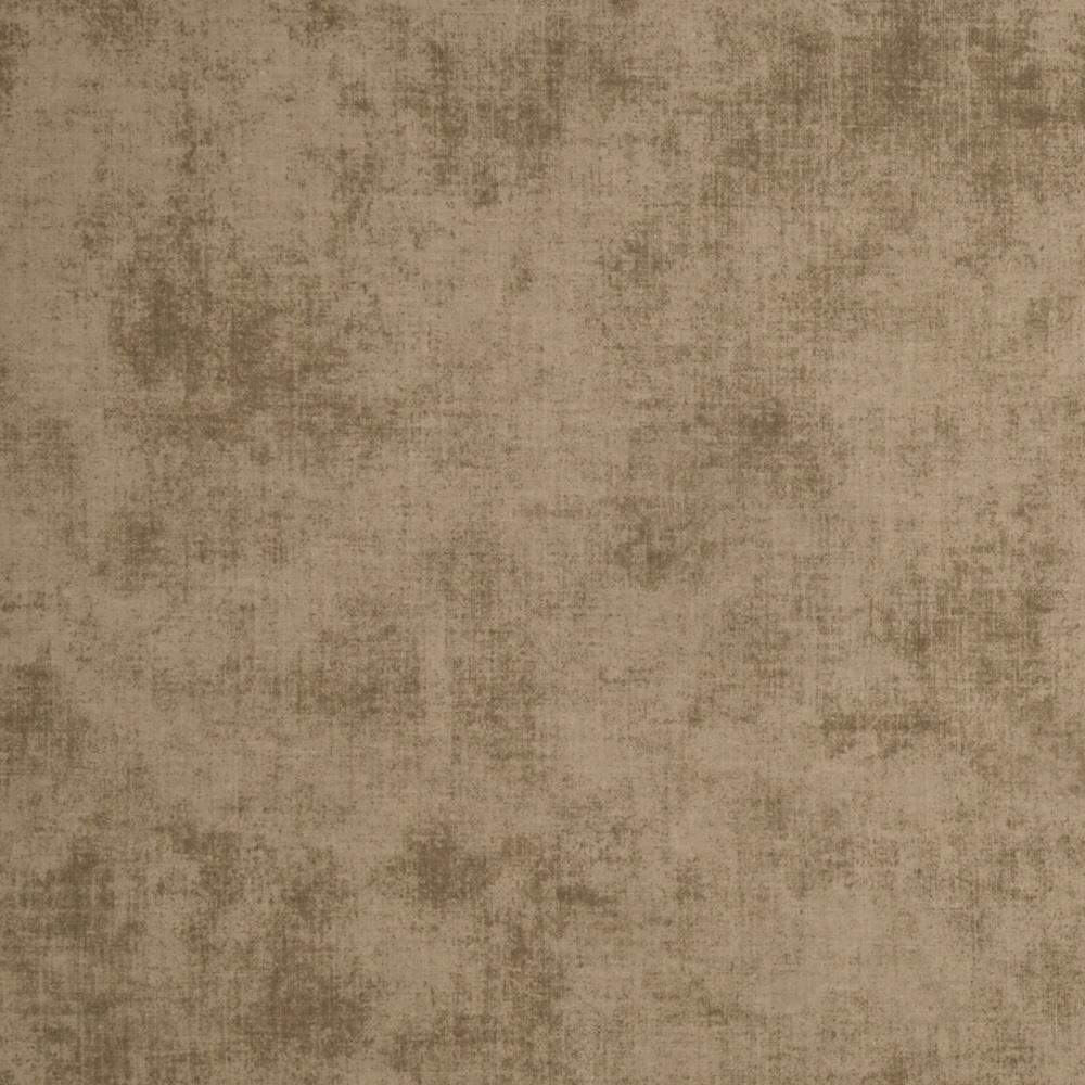 Riley Blake Basic Broadcloth Shades Smoke Grey