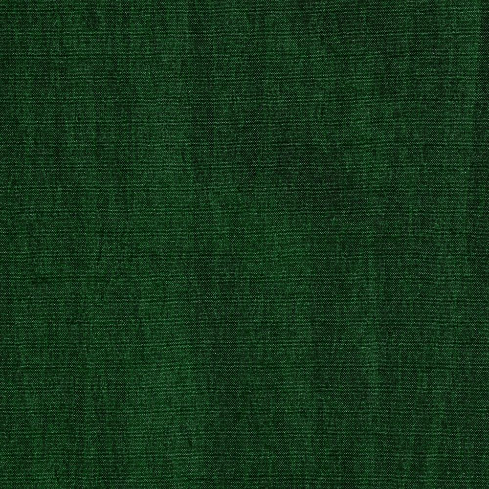 Green Velvet Fabric Texture Object moved