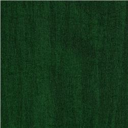 Nylon Crinkle Cloth Dark Green