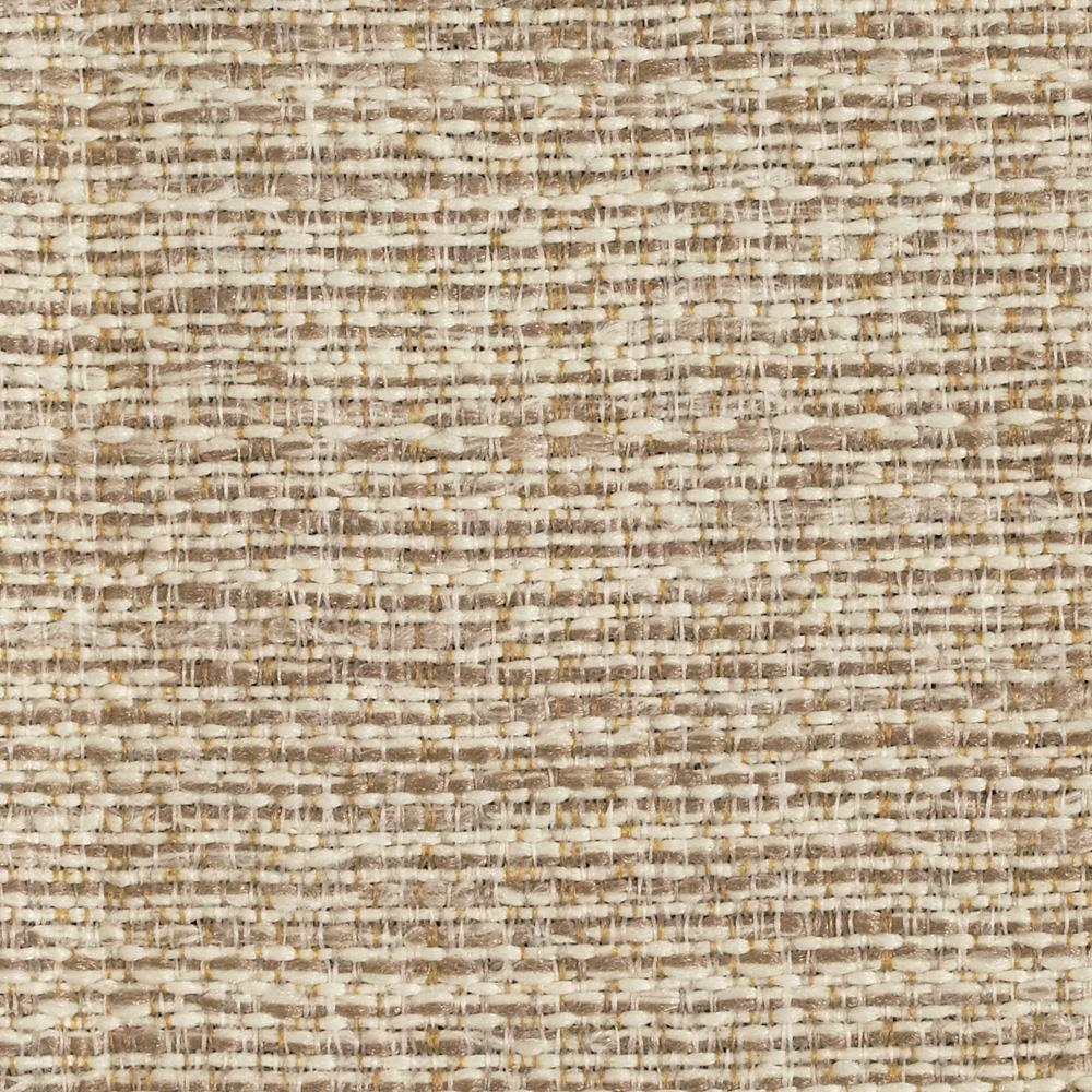Magnolia Home Fashions Upholstery Boulder Sand