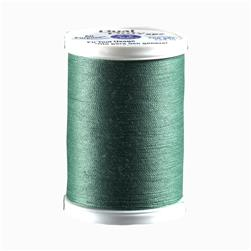 Coats & Clark Dual Duty XP 250yd Cloudy Jade