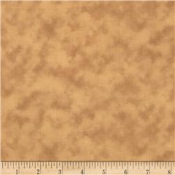 Moda Collections for a Cause Mill Book 1892 Antique Solid Tan