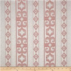 Eroica Bellagio Jacquard Blush