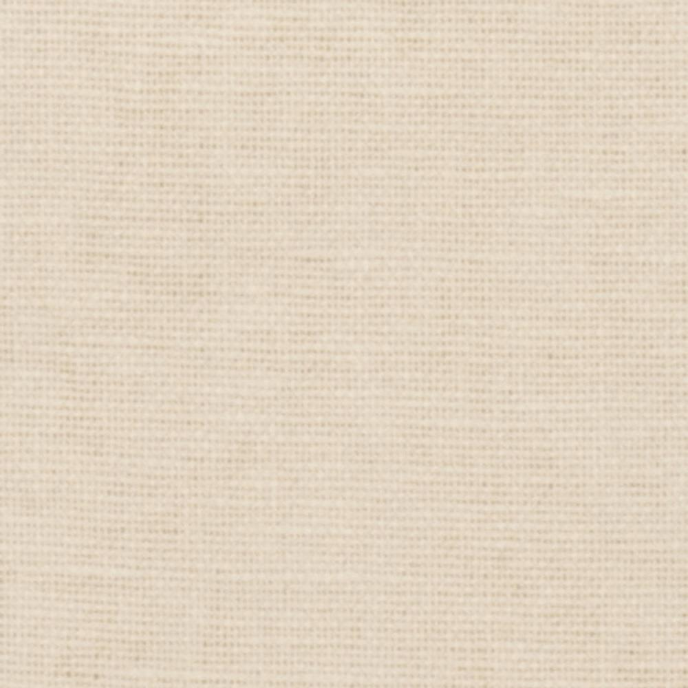 Jaclyn Smith Linen/Cotton Blend Conch