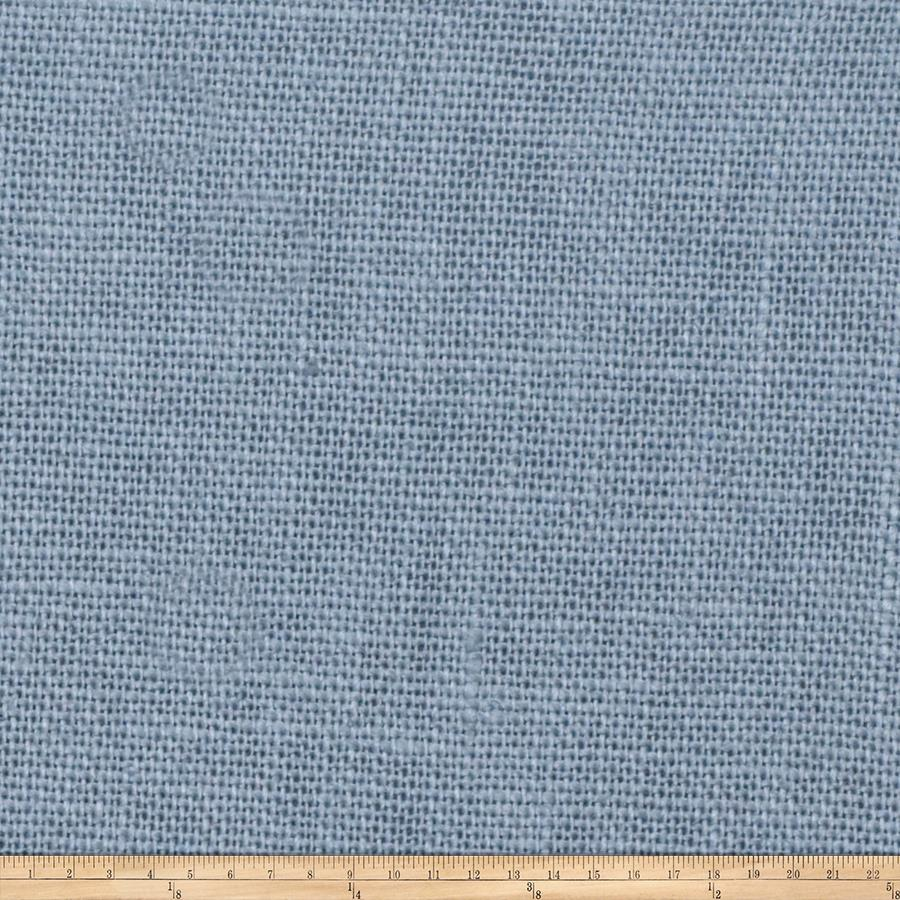 Jaclyn Smith 01838 Linen Cornflower