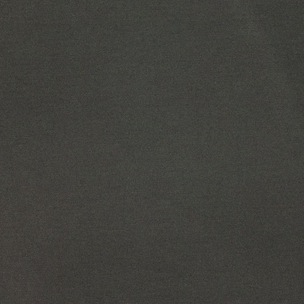 Lightweight Stretch Rayon Jersey Knit Storm Grey